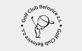 Golf Club Beřovice