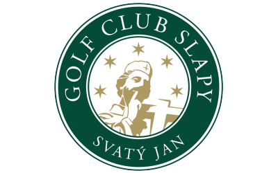 Golf Club Svatý Jan