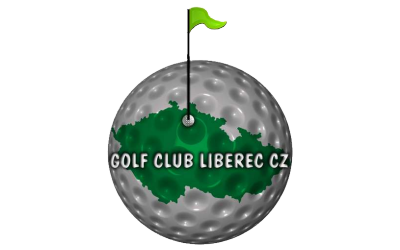 Golf Club Liberec