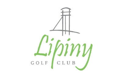 Golf Club Lipiny