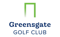 Greensgate Golf Club