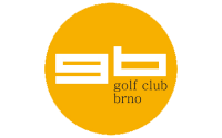 Golf Club Brno