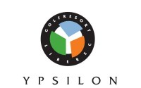 Golf Club Ypsilon